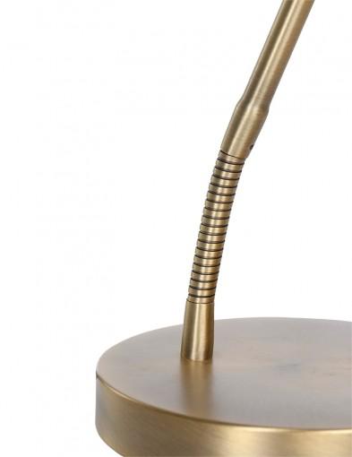 lampara-de-mesa-led-regulable-bronce-1315BR-4