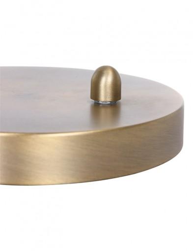 lampara-de-mesa-led-regulable-bronce-1315BR-5