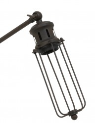lampara-de-mesa-marron-diseno-jaula-1937B-1