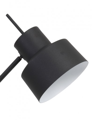 lampara-de-mesa-minimalista-1948ZW-1