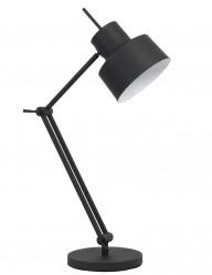 lampara de mesa minimalista-1948ZW