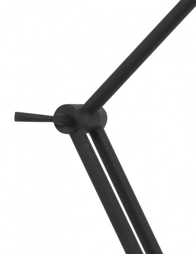 lampara-de-mesa-minimalista-1948ZW-2