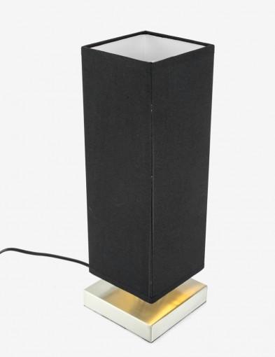 lampara-de-mesa-minimalista-blanca-1086ZW-1