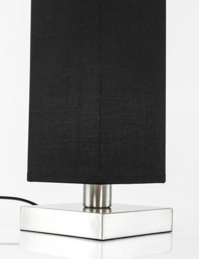 lampara-de-mesa-minimalista-blanca-1086ZW-2