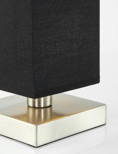 lampara-de-mesa-minimalista-blanca-1086ZW-3