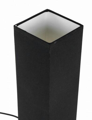lampara-de-mesa-minimalista-blanca-1086ZW-4