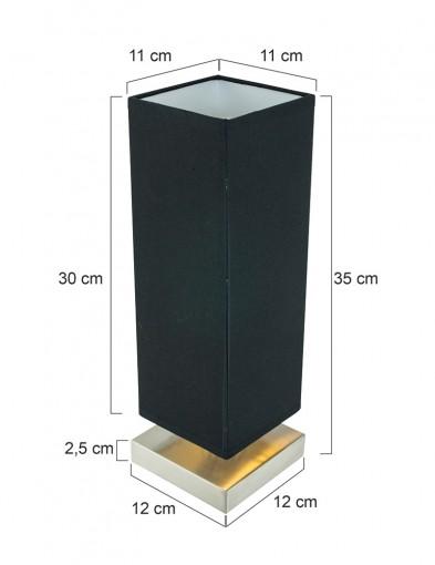 lampara-de-mesa-minimalista-blanca-1086ZW-6