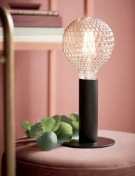 lampara-de-mesa-minimalista-dean-2175ZW-1