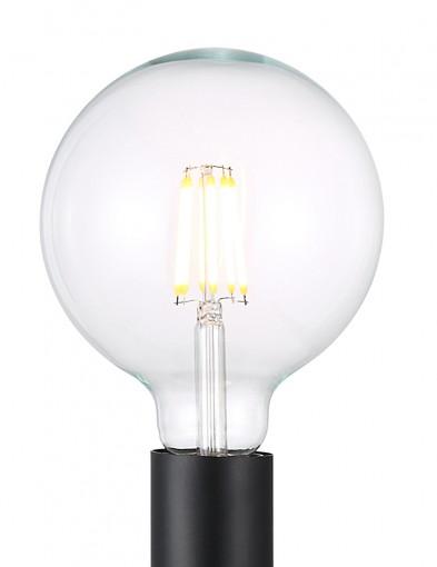 lampara-de-mesa-minimalista-dean-2175ZW-2