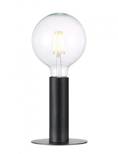 lampara de mesa minimalista dean-2175ZW