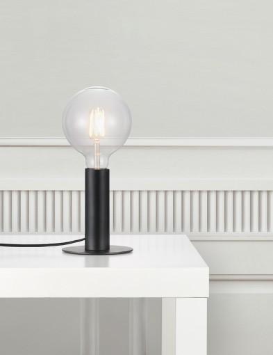 lampara-de-mesa-minimalista-dean-2175ZW-5
