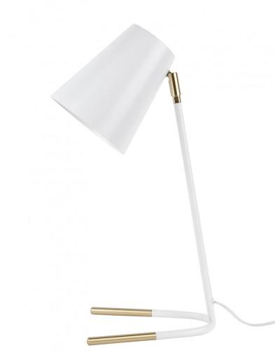 lampara-de-mesa-moderna-10141W-1