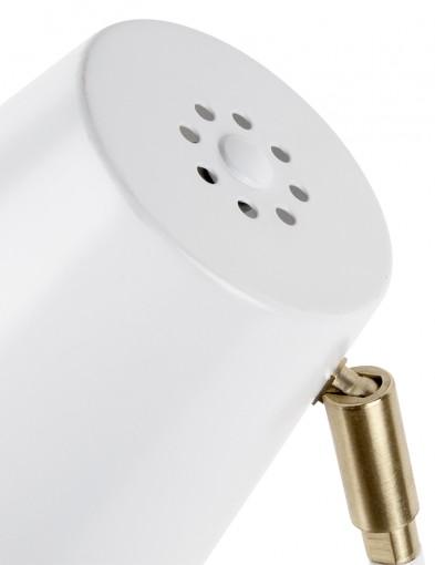 lampara-de-mesa-moderna-10141W-2