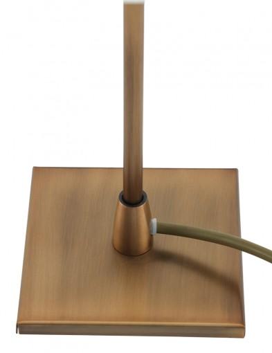 lampara-de-mesa-moderna-6933BR-2