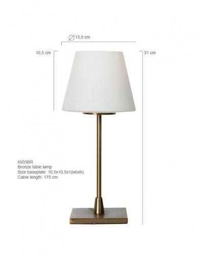 lampara-de-mesa-moderna-6933BR-4