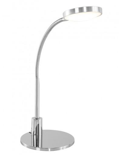 lampara de mesa moderna-8548ST