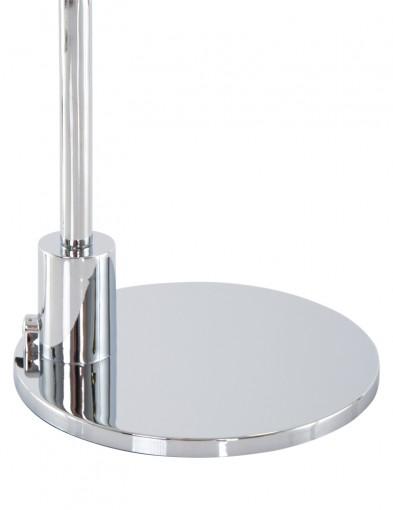 lampara-de-mesa-moderna-8548ST-4