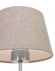 lampara-de-mesa-moderna-9928ST-1