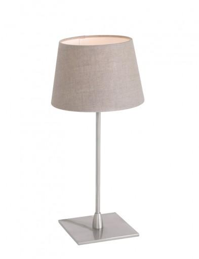 lampara de mesa moderna-9928ST