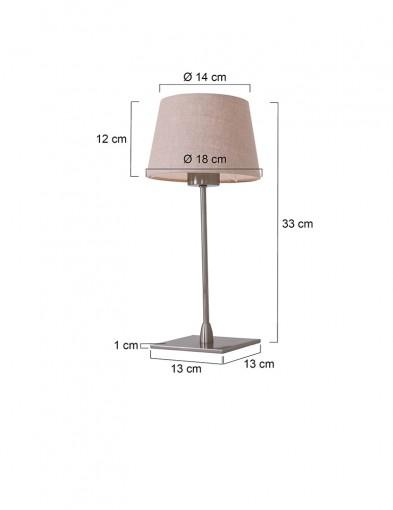 lampara-de-mesa-moderna-9928ST-6