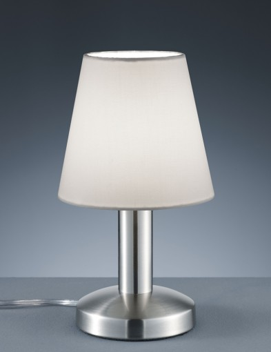 lampara-de-mesa-moderna-blanca-1825ST-1