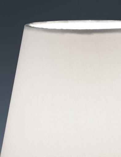 lampara-de-mesa-moderna-blanca-1825ST-2