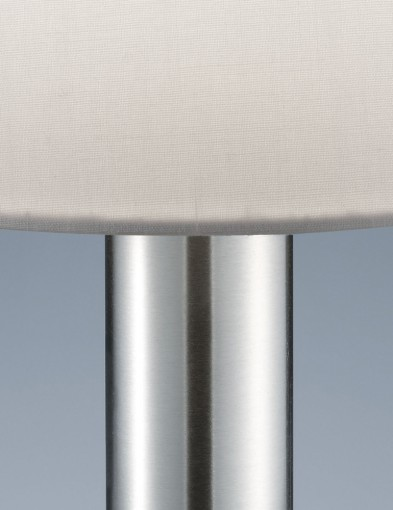 lampara-de-mesa-moderna-blanca-1825ST-3