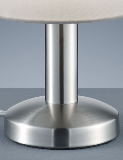 lampara-de-mesa-moderna-blanca-1825ST-4