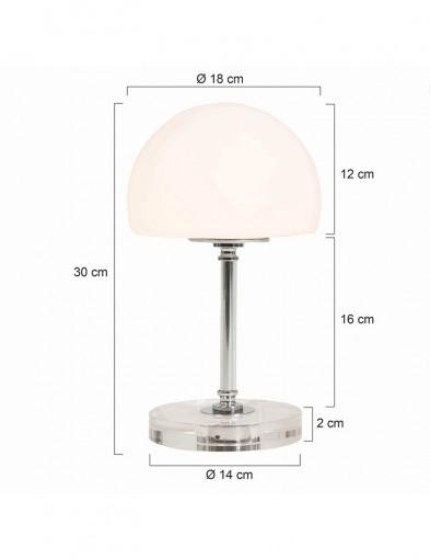 lampara-de-mesa-moderna-cromada-7933CH-4