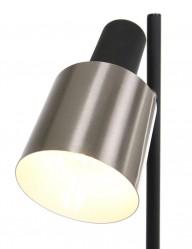 lampara-de-mesa-moderna-en-acero-negro-1701ZW-1