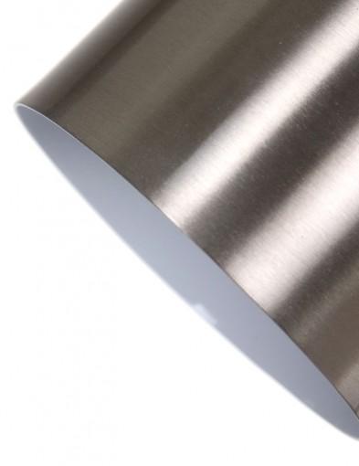 lampara-de-mesa-moderna-en-acero-negro-1701ZW-2