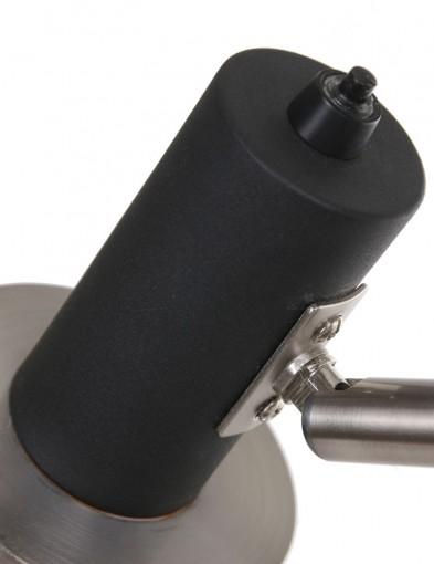 lampara-de-mesa-moderna-en-acero-negro-1701ZW-3