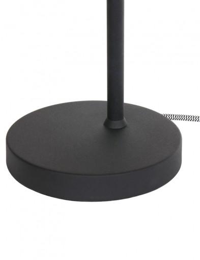 lampara-de-mesa-moderna-en-acero-negro-1701ZW-5