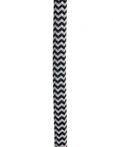 lampara-de-mesa-moderna-en-acero-negro-1701ZW-6