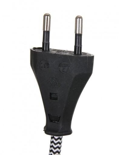 lampara-de-mesa-moderna-en-acero-negro-1701ZW-7
