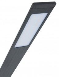 lampara-de-mesa-moderna-led-7462ZW-1