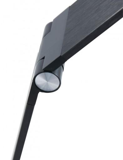 lampara-de-mesa-moderna-led-7462ZW-2