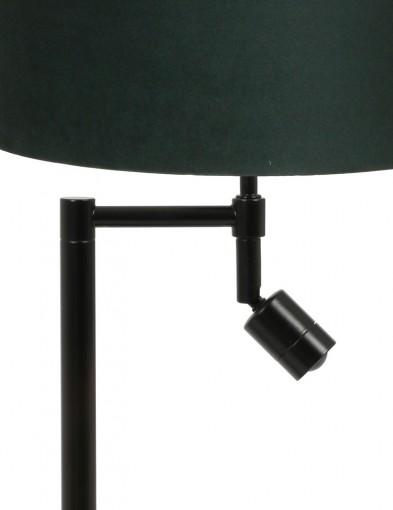 lampara-de-mesa-moderna-montana-9156ZW-1