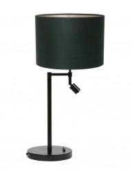 lampara de mesa moderna montana-9156ZW