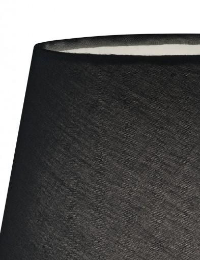 lampara-de-mesa-moderna-negra-1826ST-1