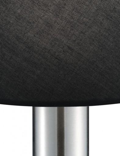 lampara-de-mesa-moderna-negra-1826ST-2
