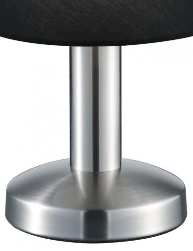 lampara-de-mesa-moderna-negra-1826ST-3