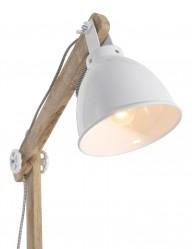 lampara-de-mesa-nórdica-elmer-1556W-1