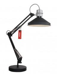 lampara-de-mesa-negra-7702ZW-1