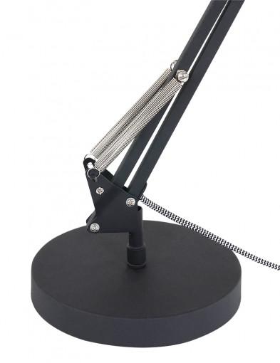 lampara-de-mesa-negra-7702ZW-5
