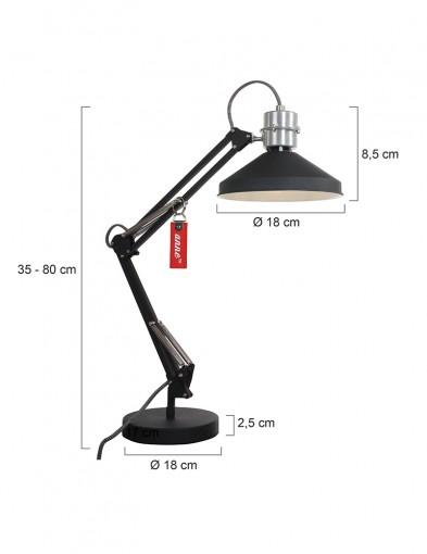lampara-de-mesa-negra-7702ZW-8