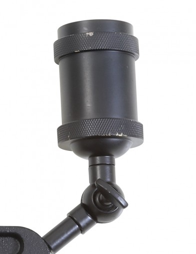 lampara-de-mesa-negra-ajustable-1749ZW-1