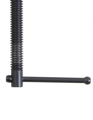 lampara-de-mesa-negra-ajustable-1749ZW-3