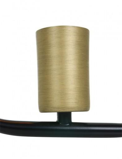 lampara-de-mesa-negra-con-accesorio-dorado-2422ZW-2