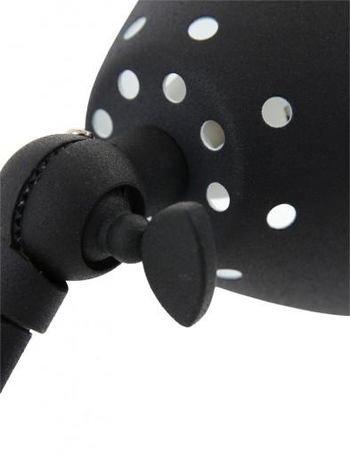 lampara-de-mesa-negra-de-diseno-7676zw-1